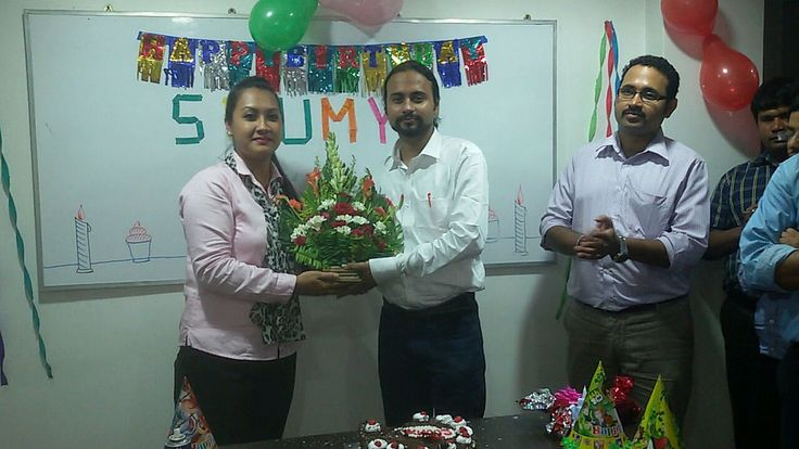 Our General Manager's Birthday Celebration_023