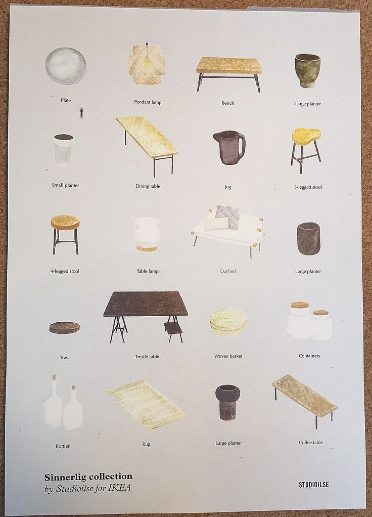 Hemnes Ikea Tv Stand Assembly ~ 1000+ images about citylokalen on Pinterest