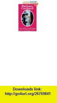22 Royalty Defeated by Love (The Pink Collection) eBook Barbara Cartland ,   ,  , ASIN: B004VA00ZU , tutorials , pdf , ebook , torrent , downloads , rapidshare , filesonic , hotfile , megaupload , fileserve