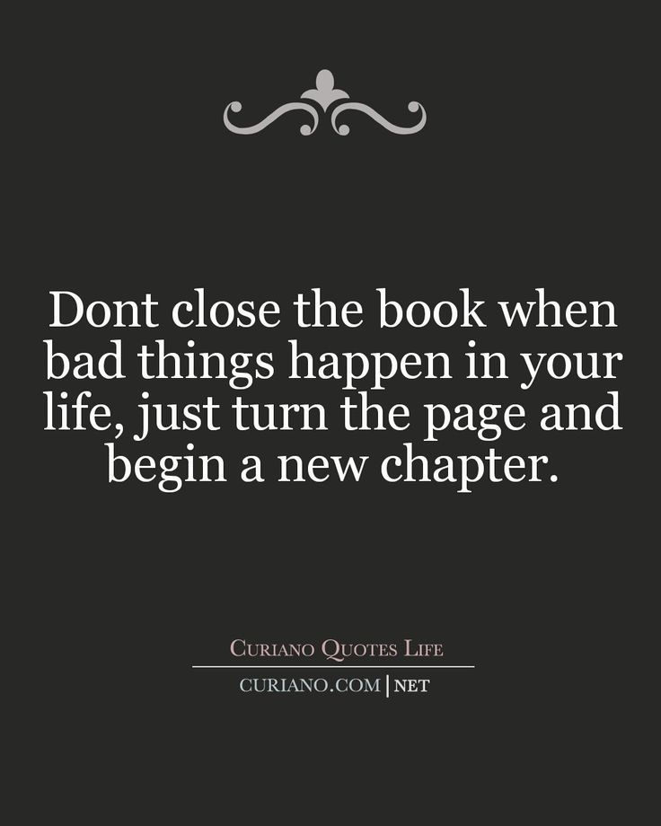 New Era Of Life Quotes: Best 10+ Moving Forward Ideas On Pinterest