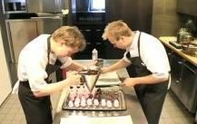 Noma the Best Restaurant in the World - Videos about Denmark - The official website of Denmark
