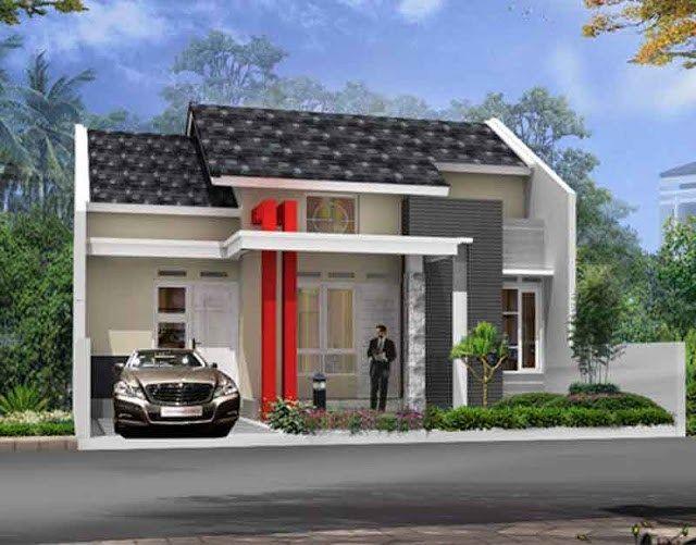 14 Unbelievable Minimalist Home Farmhouse Ideas Minimalist House Design Minimalist Decor Minimalist Home