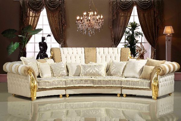 luxury expensive furniture-luxurious homes