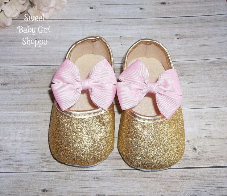 Pink and Gold First Birthday Outfit - Pink and Gold First Birthday - Gold Baby Shoes - Pink and Gold Tutu - Pink and Gold Birthday Outfit by SweetBabyGirlShoppe on Etsy https://www.etsy.com/listing/252219338/pink-and-gold-first-birthday-outfit-pink