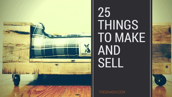 133 best craft biz images on pinterest craft business for Stuff to sell online ideas