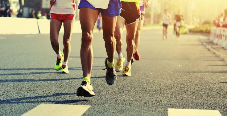 Inscrições abertas para Corrida e Caminhada Icesp Run