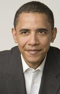 Amazon.com: Barack Obama: Books, Biography, Blog, Audiobooks, Kindle