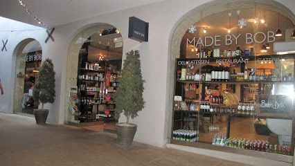 Made by Bob is part deli, part restaurant and can be found in the Corn Hall in Cirencester.Made by Bob has a frequently changing menu, with seasonal food, which as far as possible is locally sourced.  For more information visit http://foodmadebybob.com/  Posted by Naomi at http://www.cotswoldfamilyholidays.com/ #madebybob #cirencester #cotswoldsrestaurants #cotswolds #cotswoldfamilyholidays
