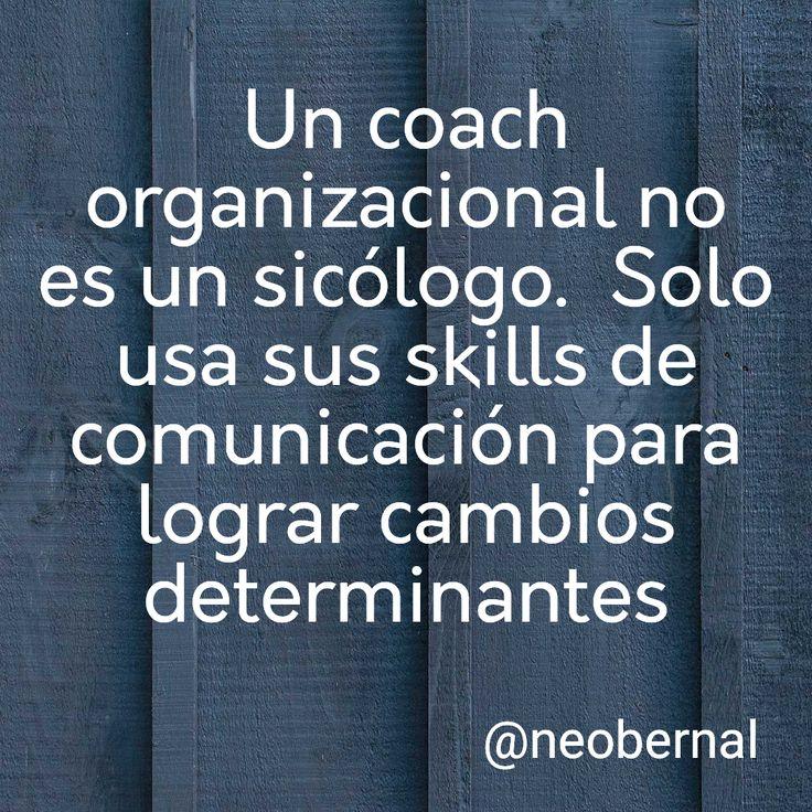 Y estadísticamente incluso el Coach no será del agrado del 16% de las personas de la empresa  #Agile #Leadership #DreamTeam #Flow