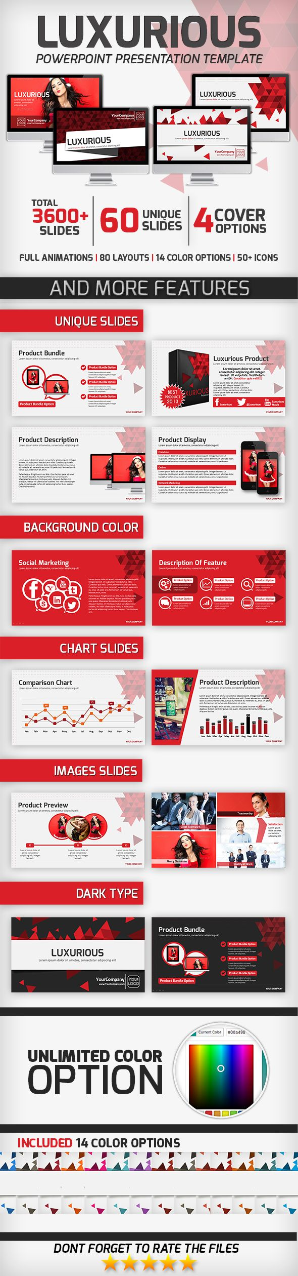 Luxurious - PowerPoint Presentation Template Download: http://graphicriver.net/item/luxurious-powerpoint-presentation-template/6284311?ref=PresentaKit