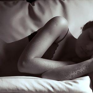 Six ways to Improve your Sleep