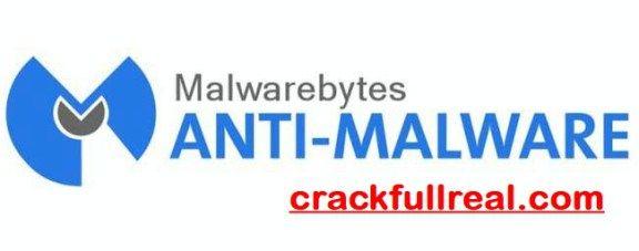 malwarebytes 3.5 1 licence key 2018