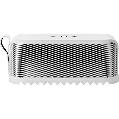 Jabra Soulmate Portable Bluetooth Speaker