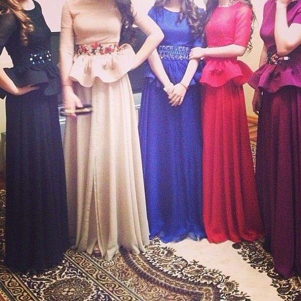 .@lnfashion | Фото прислали счастливые подружки невесты) все в платьях #lnfamily | Webstagram - the best Instagram viewer
