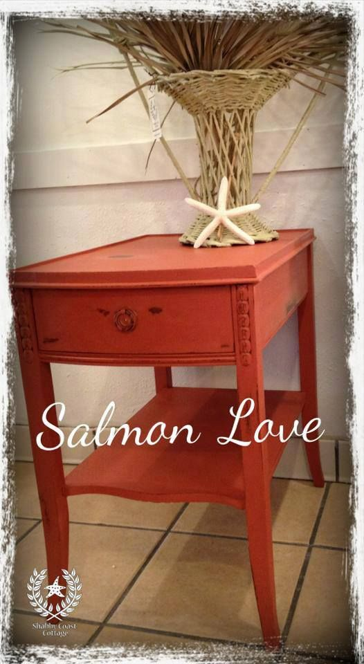 Old Fashioned Milk Paint is a natural chemically safe 52