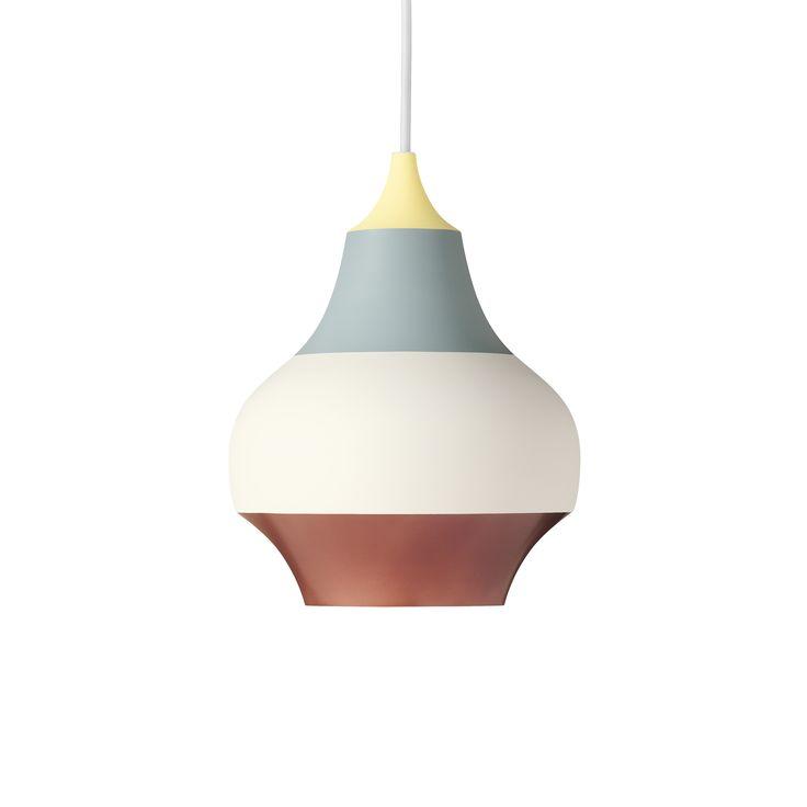 Louis Poulsen Cirque bestel je bij LightBrands.nl   #verlichting #lamp #design #designideas #lightingdesign #designinspiration #louispoulsen #lightbrands