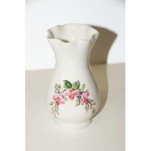 Διακοσμητικό βαζάκι για λουλούδια