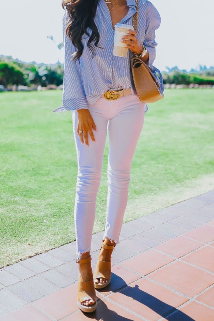 04fa238fa67e The Nude Wedges You ll Want To Wear Every Single Day + 5 Amazon Must-Haves