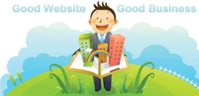 Kualitas Jasa Pembuatan Website Jual Beli Produk Fashion di Jakarta - Dalam dunia bisnis secara online ada yang dikenal sebagai toko online dan media apakah yang bisa anda gunakan sebagai toko online anda? Jawabannya beragam tetapi yang sekarang ini banyak digunakan