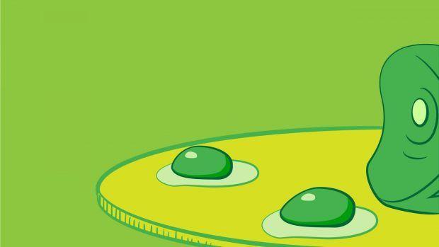 Dr Seuss Backgrounds Free Download Wallpaper Cool Wallpaper Seuss