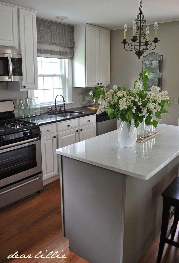 25 Best Ideas About Revere Pewter Kitchen On Pinterest