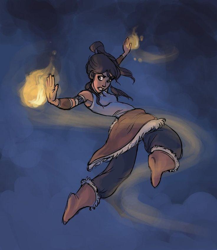 221 Best Avatar Legend Of Korra Images On Pinterest: 700 Best Images About Avatar: Legend Of Korra
