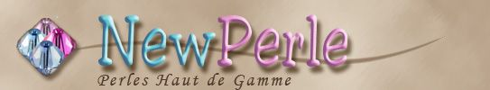 Brazalete de perlas TILA, Otras perlas de Joyería, Patrones (gratis)