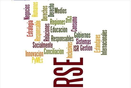 Mercadeo Social - Responsabilidad Social Empresarial