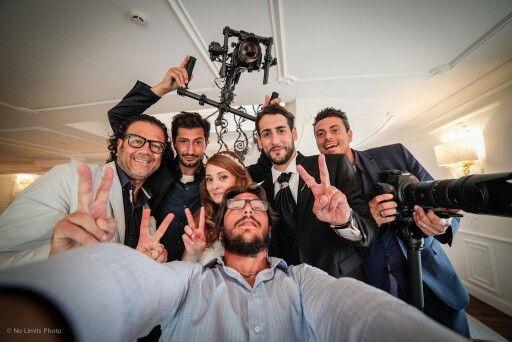 Un team di successo batte con un solo cuore. A successful team beats with one heart.  #NoLimitsPhoto #WeddingPhotograpy #ItalianWeddingPhotographer #SergioBreglia #WeddingPhotojournalist #Puglia #FotografoMatrimonio