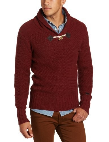 Moods of Norway Men's Solve Pullover Toggle Sweater Moods of Norway, http://www.amazon.com/dp/B0094UNJ28/ref=cm_sw_r_pi_dp_73XXqb0MRAH00
