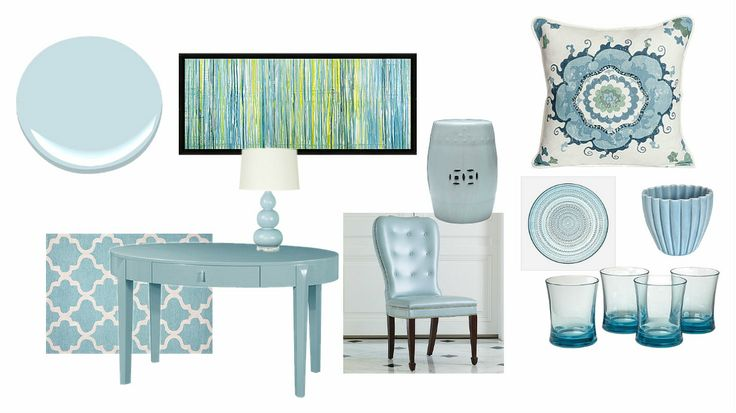 17 Best Images About Benjamin Moore Colors On Pinterest