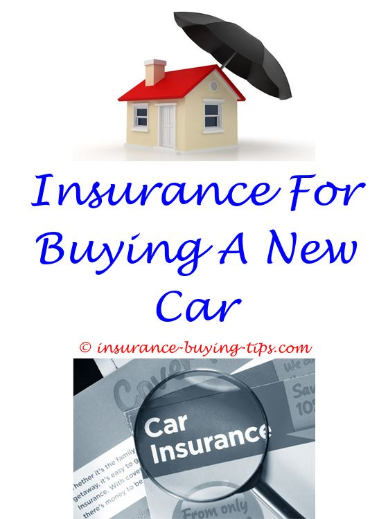 518 best When To Buy Long Term Care Insurance images on Pinterest