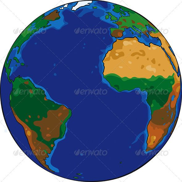 Cartoon Globe  #GraphicRiver         Cartoon Vector Drawing of the Planet Earth, America, Africa and Europe     Created: 14June12 GraphicsFilesIncluded: PhotoshopPSD #JPGImage #VectorEPS #AIIllustrator #TIFFImage Layered: No MinimumAdobeCSVersion: CS Tags: ball #blue #cartography #cartoon #comic #continent #drawing #earth #geography #global #globe #hemisphere #icon #isolated #land #nature #ocean #orb #physical #planet #relief #round #simplified #sketch #sphere #surface #symbol #vector #world
