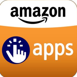 Download Amazon App - Discover Some Amazing Features You are Missing on The Amazon mobile App - TechSog