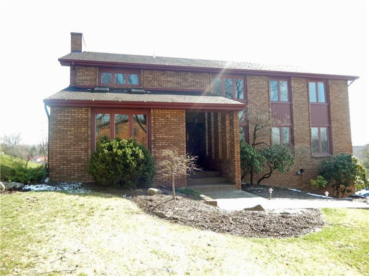 Photos, maps, description for 191 Delaware Trail, Venetia, PA. Search homes for sale, get school district and neighborhood info for Venetia, PA on Trulia—Delightfully Smart Real Estate Search.