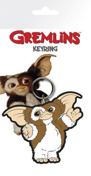Gremlins - Gizmo Kľúčenky, prívesky   Prodej na Posters.sk