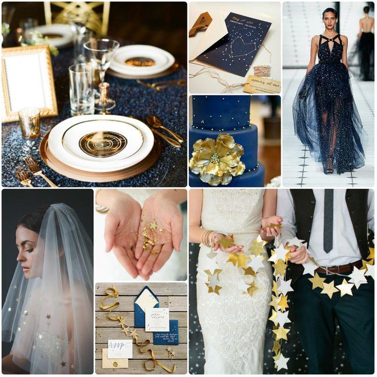 17 Best Ideas About Navy Gold Weddings On Pinterest