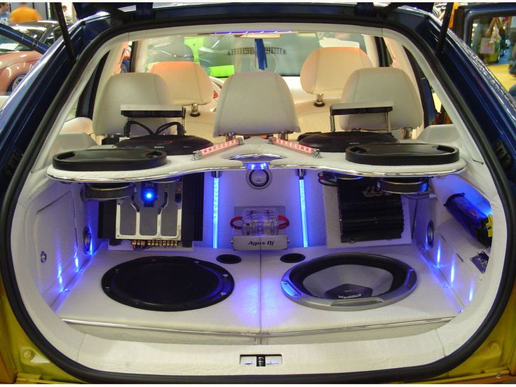 #SouthwestEngines We all know that brand names matter when purchasing car audio hardware. There are brands that are surely more reputable than others.