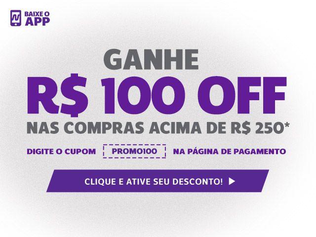 A maior loja online de artigos esportivos do mundo. Encontre tênis, roupas, acessórios e muito mais. Entregas para todo o Brasil!