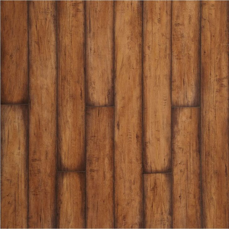 Shop Allen Roth 4 15 16 In W X 47 5 Laminate Flooringflooring
