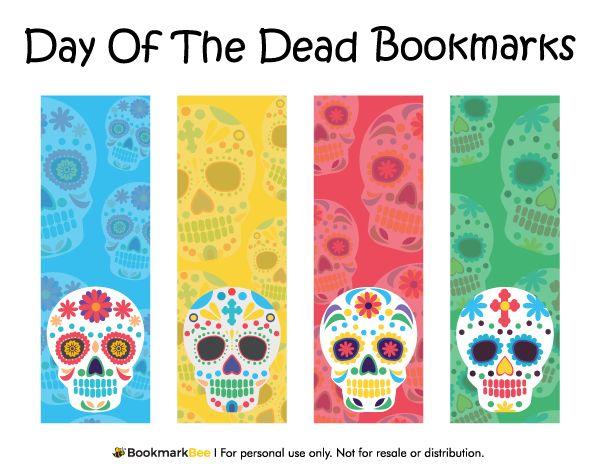 1000 Ideas About Bookmark Template On Pinterest Corner