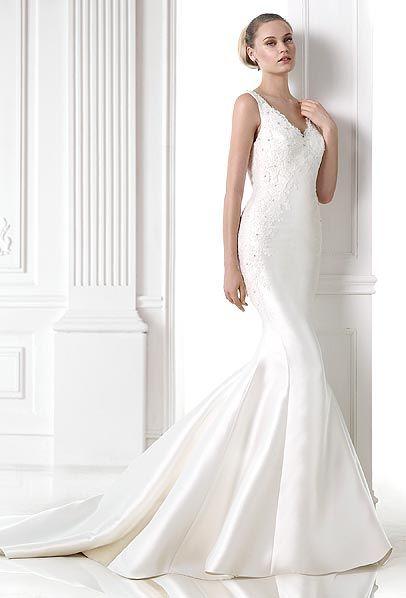 Wedding Dress Sale In Canterbury