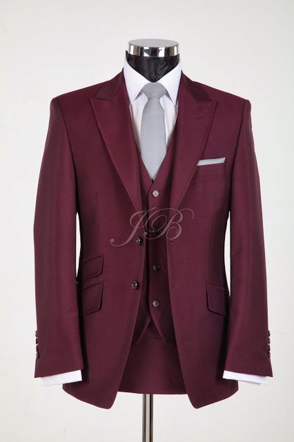 19 Best Vintage Wedding Suit Hire Jack Bunneys Images On