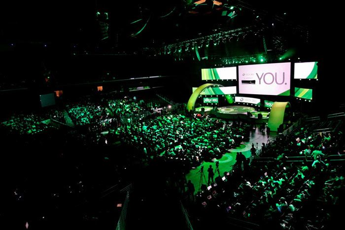 107 best images about Stage Design on Pinterest   Stage ...
