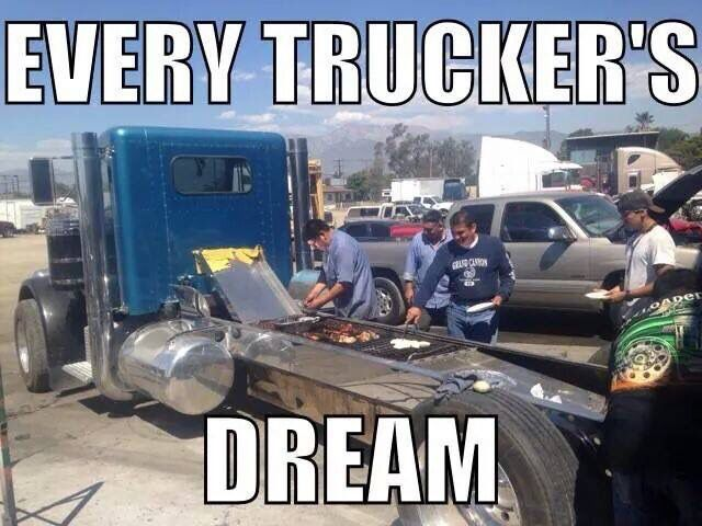 19 best images about Trucker Humor on Pinterest | Tow ...