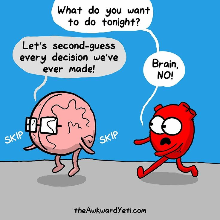 I like the part where Brain is skipping along...