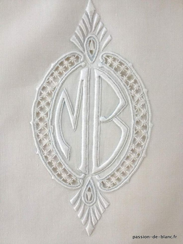 25 best ideas about art deco monogram on pinterest art. Black Bedroom Furniture Sets. Home Design Ideas