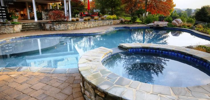 13 Best Pools Images On Pinterest Play Areas Pools And Exterior Homes