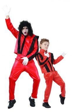 Costume pop star coppia uomo bambino http://www.vegaoo.it/costume-pop-star-coppia-uomo-bambino.html