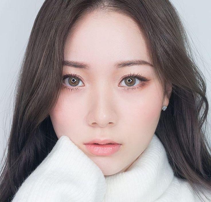 25 best ideas about korean makeup on pinterest asian